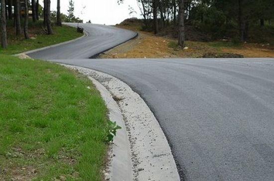 Rod millen home built race track tekbull for Classic house tracks